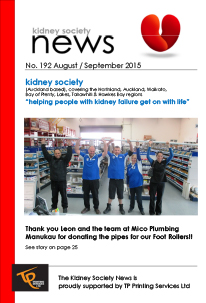 Microsoft Word - KIDNEY SOCIETY News Master AUG SEP 15 .docx