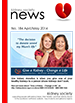 KIDNEY-SOCIETY--NEWS-MASTER-APR-MAY-14-1
