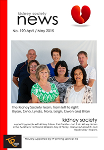KIDNEY-SOCIETY-News-Master-APRIL-MAY-15