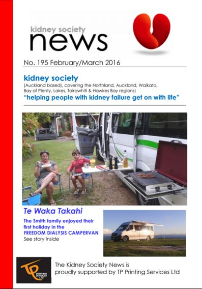 KIDNEY-SOCIETY-News-Feb-Mar-16